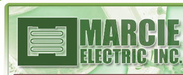 Marcie Electric Inc.